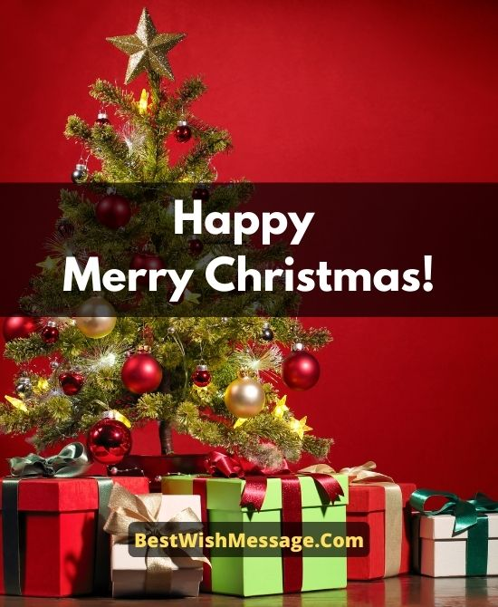 May you find all the happiness and blessings